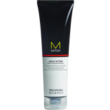 Heavy Hitter Deep Cleansing Shampoo