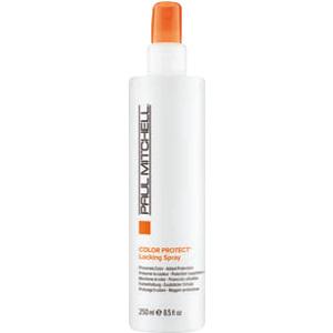 Color Protect Locking Spray, 250ml