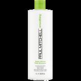 Smoothing Super Skinny Shampoo, 1000ml