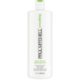 Smoothing Super Skinny Conditioner, 1000ml