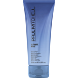 Ultimate Wave, 200ml