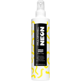 Neon Sugar Spray, 250ml