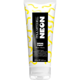 Neon Sugar Twist, 200ml