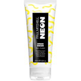 Neon Sugar Cream, 200ml