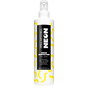 Neon Sugar Confection, 250ml