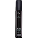 Awapuhi Wild Ginger Texturizing Sea Spray, 150ml