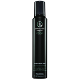 Awapuhi Wild Ginger HydroCream Whip, 200ml