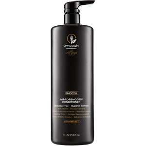 Awapuhi Wild Ginger MirrorSmooth Conditioner