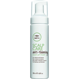 Tea Tree Anti-Thinning Scalp Care Foam, 200ml