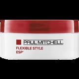 Flexible Style ESP, 50ml