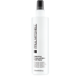 Firm Style Freeze & Shine Spray, 250ml