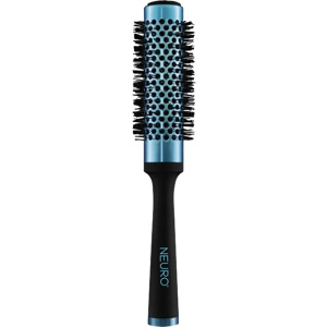 NEURO Round Brush Small (33mm)