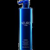 Neuro Rinse HeatCTRL Conditioner, 272ml