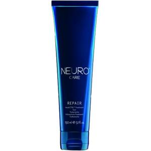 Neuro Repair HeatCTRL Treatment, 150ml
