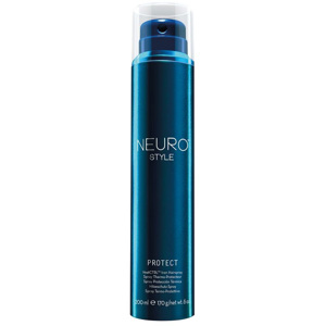 Neuro Protect HeatCTRL Iron Spray, 200ml