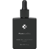 Marula Rare Oil Treatment Light, 50ml