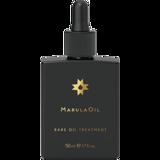 Marula Rare Oil Treatment, 50ml