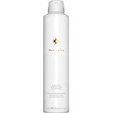Marula Rare Oil Perfecting Hairspray, 300ml