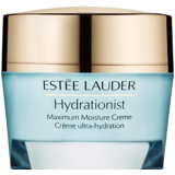 Hydrationist Maximum Moisture Cream Normal/Comb 50ml