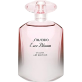 Ever Bloom Sakura Art Edition, EdP