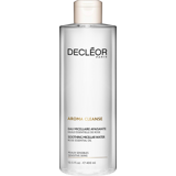 Aroma Cleanse Soothing Micellar Water (Sensitive Skin)