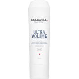 Dualsenses Ultra Volume Lightweight Conditioner, 200ml