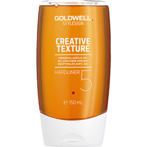 Stylesign Creative Texture Hardliner Acrylic Gel, 150ml