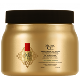Mythic Oil Masque for Thick Hair