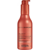 Inforcer Smoothing Cream Leave-In 150ml