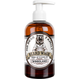 Beard Wash Woodland, 250ml