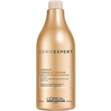 L'Oréal Absolut Repair Lipidium Conditioner, 1000ml