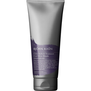 Color Refresh Treatment Cool Silver Blonde, 250 ml