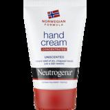 Norwegian Formula Unscented Hand Cream 50ml