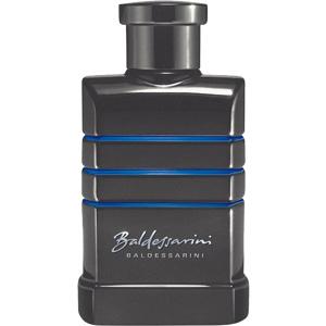 Baldessarini Secret Mission, After Shave Lotion 90ml