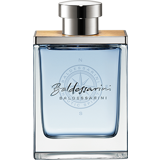 Baldessarini Nautic Spirit, EdT