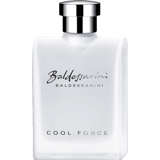 Cool Force, After Shave Lotion 90ml