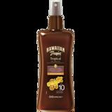 Protective Dry Spray Oil SPF10, 200ml