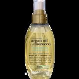 Argan Oil Weightless Healing Oil, 118ml