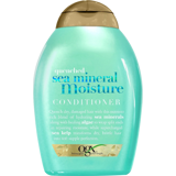 Sea Minerals Conditioner, 385ml