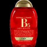 Vitamin B5 Shampoo, 385ml