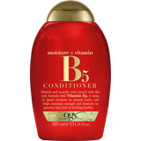 Vitamin B5 Conditioner, 385ml