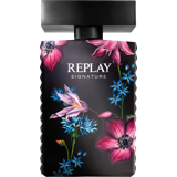 Replay for Her, EdP 50ml
