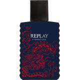 Replay Signature Red Dragon for Him, EdT 50ml