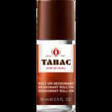 Tabac Original, Deo Roll-on 75ml