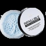 Infallible Loose Powder Universel, 6g