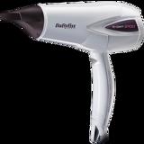 Hair Dryer Expert 2100 D322WE