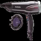 Hair Dryer Expert 2300 D362E