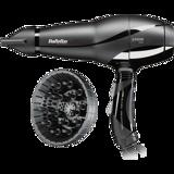 Hair Dryer 6614DE AC