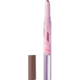 Puma Matte Metallic Eye Duo Stick