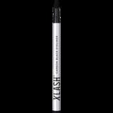 Xlash Eyeliner, Carbon black